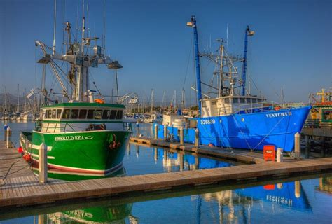 fishing boats for sale in ventura california 17 best images about ventura harbor on pinterest cas