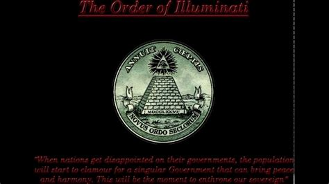 illuminati leaders illuminati leader www pixshark images galleries
