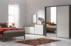 Bedroom Sets Melbourne Dreams Melbourne Bedroom Furniture Alpine White Dreams