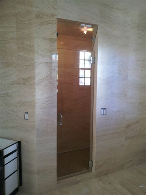 frameless bathroom doors ultimate frameless shower doors for your bathroom home