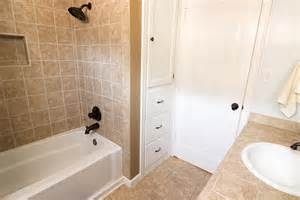 Ideas For Bathroom Remodeling A Small Bathroom by Kitchen Countertop Remodel Granite Or Quartz Corvus
