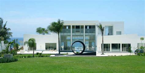 casa china blanca casa china blanca 1 nvus designs