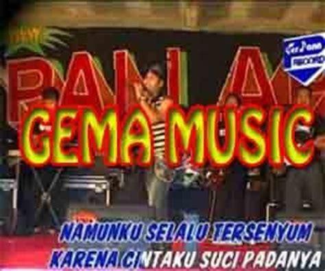download mp3 tetap dalam jiwa versi via vallen download mp3 dangdut koplo sera