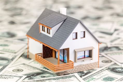 what is mortgage on a house escrow what is an escrow account zillow