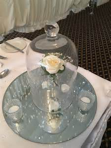 center table decorations the beast centerpiece table centerpieces