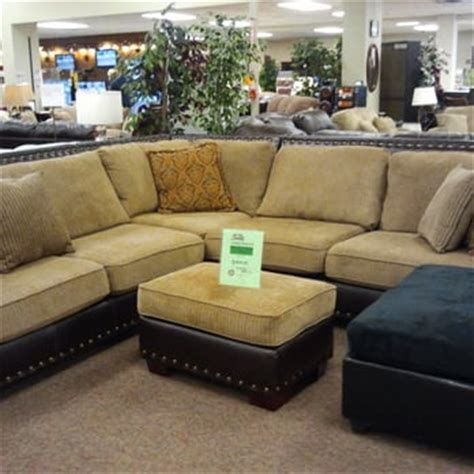 sam s club furniture reviews sam s furniture appliance 23 photos 16 reviews