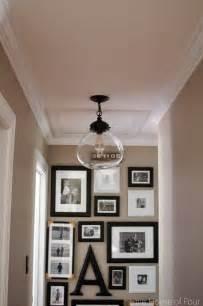 Hallway Ceiling Light Fixtures 25 Best Ideas About Hallway Lighting On Hallway Light Fixtures Hallway Ceiling