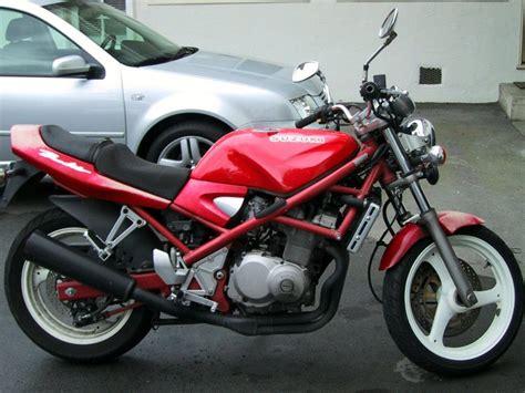 Suzuki Motorrad Händler Wiener Neustadt by Umgebautes Motorrad Suzuki Bandit 400 1000ps