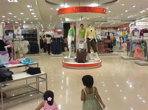 fashion stores mumbai fashion clothing stores