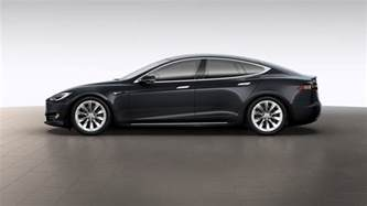 Cheapest Tesla Model S Tesla Will Discontinue Its Most Affordable Model S This