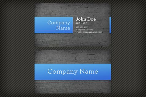 background image on business card template wood background business card template 1 design panoply
