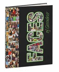 themes yearbook 361 best yearbook covers images on pinterest yearbook