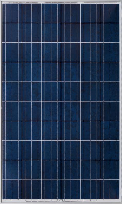 solar panel curtains solar panels yingli solar