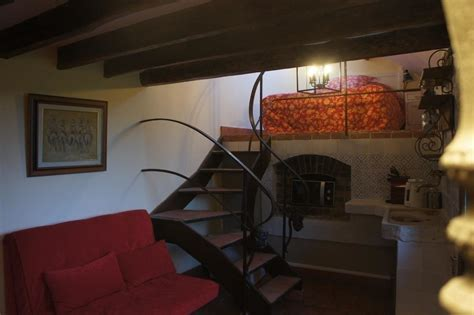 Location Vacances Chambre D Hotes by Location Vacances Chambre D H 244 Tes N 176 2086 224 Hermeray