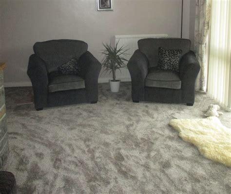 Luxury Carpets   Carpet Vidalondon