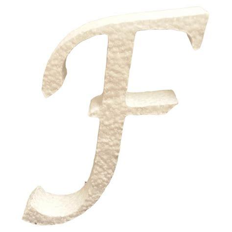 le lettere in corsivo lettere in corsivo maiuscolo idea d immagine di decorazione