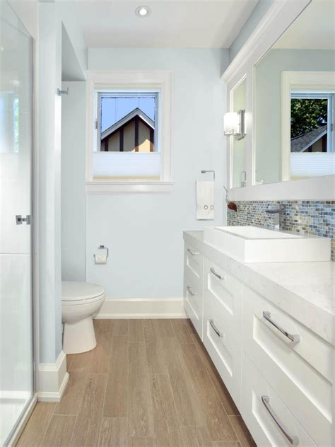 new house bathroom designs new house bathroom designs 28 images 19 bright and inviting tiny bathroom design