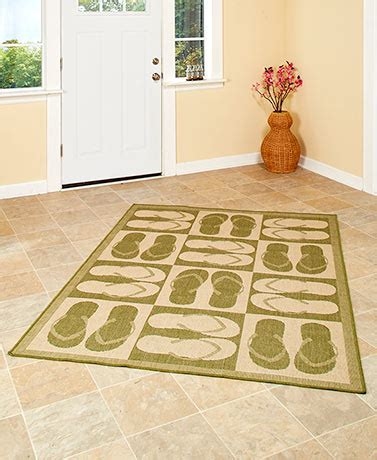 outdoor themed area rugs themed indoor outdoor rug collection ltd commodities