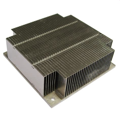heat sink pc heat sink professional heat sink 4382 china heat sink