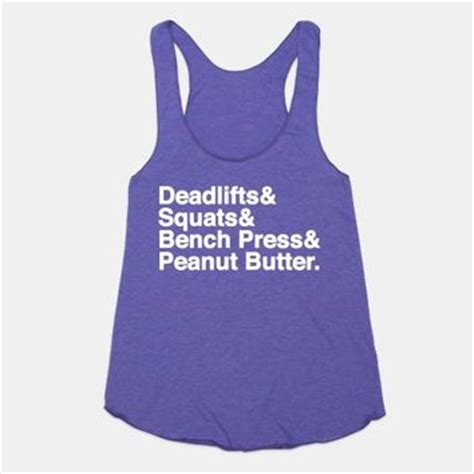bench press deadlift squat best deadlift workout products on wanelo