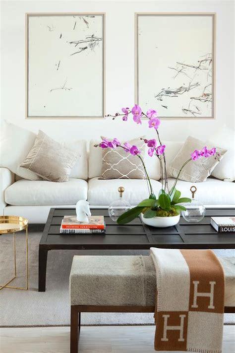 black and white sofa throws view full size