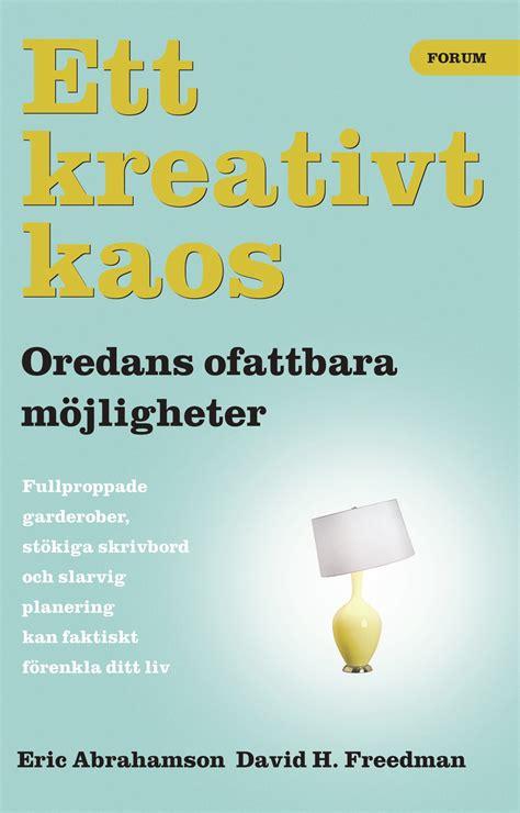 Kaos Einsten Humor ett kreativt kaos forum