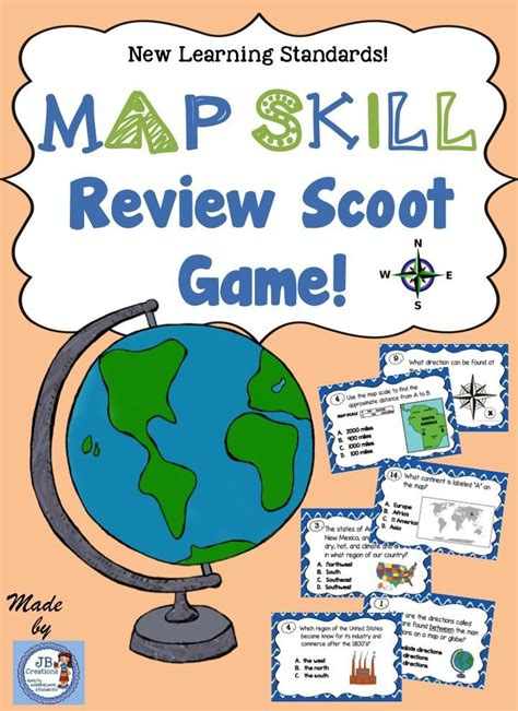 map skills united states united states map worksheet middle school valoraci 243 n