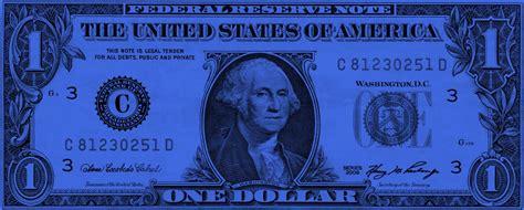 cotizacion dolar hoy cotizaci 243 n hoy del d 243 lar blue y dolar oficial en mendoza