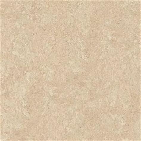 Linoleum Flooring Texture Free Textures 3500 Free Hq Textures