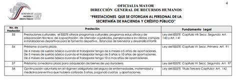 prestaciones de ley 2016 seguro social colombia html autos weblog