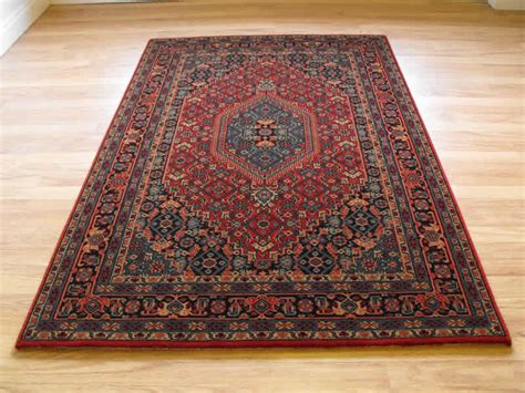 Rug Be home interior design ideas and tips