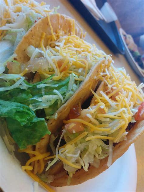 Garden Grove Tacos Los Cotijas Taco Shop 253 Photos Mexican Restaurants