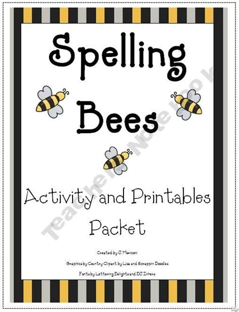 printable spelling games for adults activities we and the o jays on pinterest