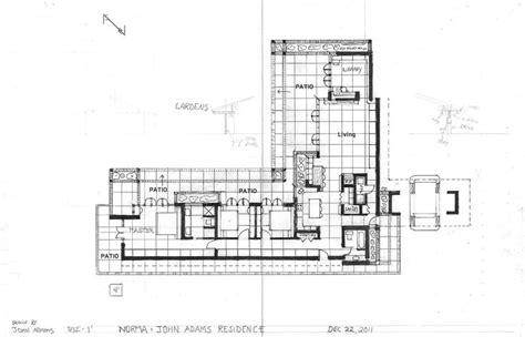 Plan Houses Design Frank Lloyd Wright Pesquisa Google Reference Architects Pinterest | plan houses design frank lloyd wright pesquisa google