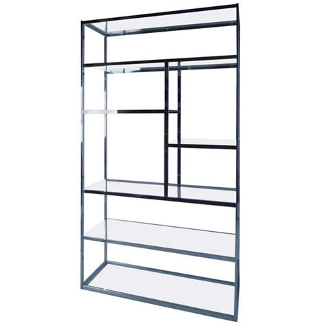 etagere shelving 41 best mid century etagere display and shelving images