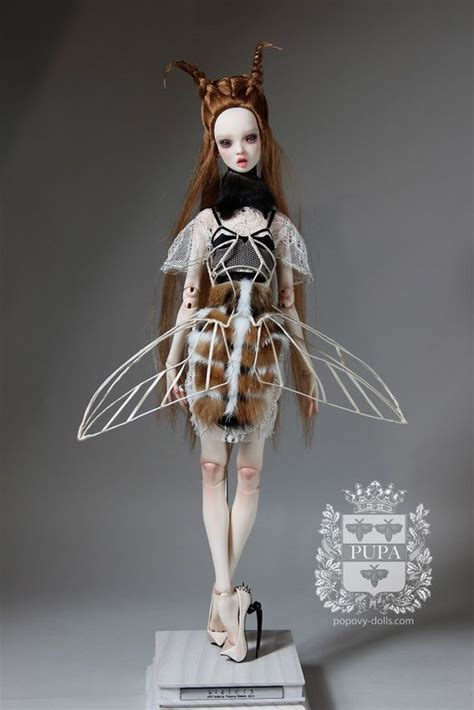 jointed doll robot 1000 images about bjd on jointed dolls