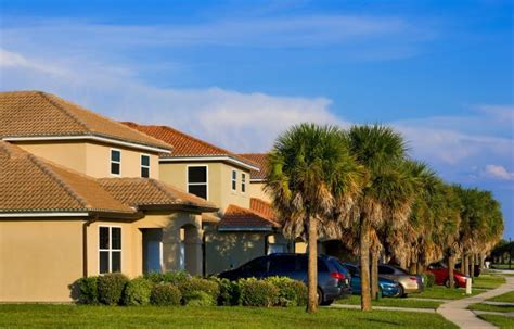 patrick afb housing military housing patrick family housing welcome to patrick