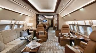 jet interiors the most embarrassing private jet flight of all time celebrity net worth