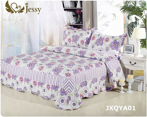 Cheap Patchwork Quilts - buy wholesale patchwork quilted bedspreads from