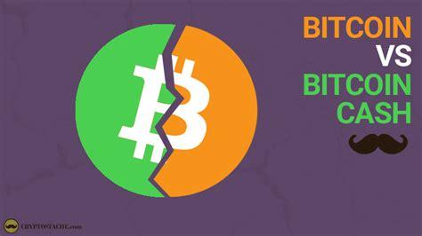 bitconnect vs bitcoin cash cashout cvv to bitcoin 2017 bitcoin processing speed