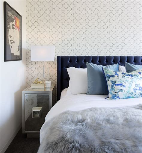 how to choose bed sheets 100 how to choose bed sheets interesting tips to