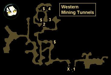 dungeon siege 3 influence gamebanshee