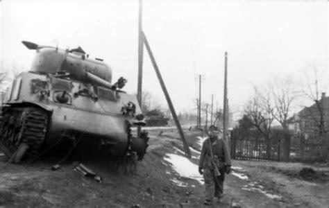 soviet lend lease tanks of soviet lend lease m4 sherman eastern front tank of world war ii lend lease