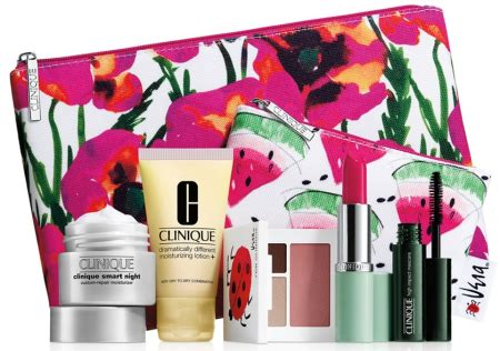 Bridgewater Gift Card Balance - clinique gift set gift ftempo