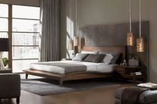 Masculine Color Schemes by Bedroom Color Schemes Wood Fresh Bedrooms Decor Ideas