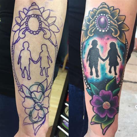 altered images tattoo altered images tattoos lazlow
