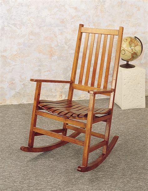 best rocking chairs 5 best traditional rocking chairs rocking your beautiful