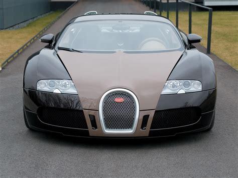 cars info bugatti veyron fbg par hermes price specs more