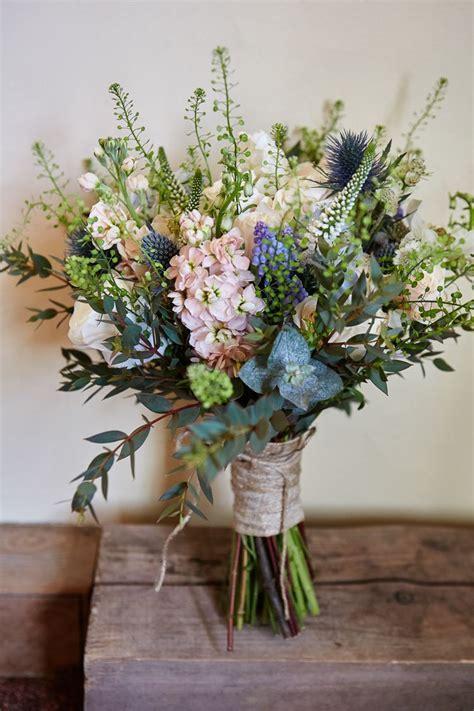 Best 25  Natural wedding flowers ideas on Pinterest