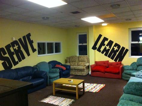 youth ideas best 20 youth room church ideas on